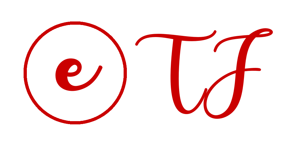 Il Blog di Tatiana Faetti